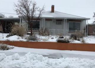Casa en Remate en Soap Lake 98851 FIR ST N - Identificador: 4099219534