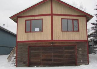 Casa en Remate en Anchorage 99507 COMMODORE DR - Identificador: 4099249764