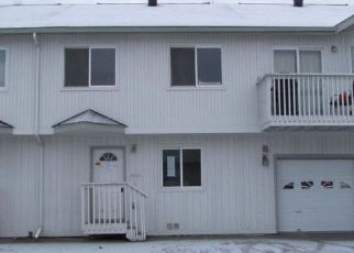 Casa en Remate en Anchorage 99507 MEADOW ST - Identificador: 4099250633