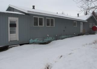 Casa en Remate en Palmer 99645 E SNOWBALL DR - Identificador: 4099251508