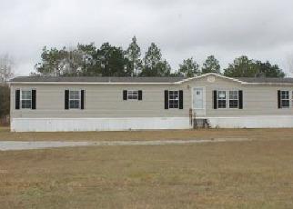 Casa en Remate en Perdido 36562 PLEASANT VIEW DR - Identificador: 4099257644