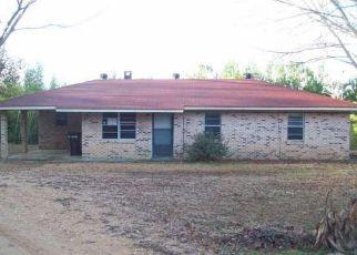 Casa en Remate en Fayette 35555 STOWE LOOP - Identificador: 4099259387