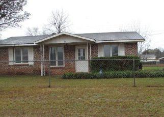Casa en Remate en Daleville 36322 G ST - Identificador: 4099271204