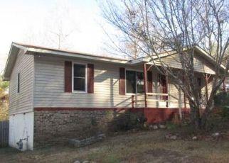 Casa en Remate en Anniston 36206 PERMITA CT - Identificador: 4099277795