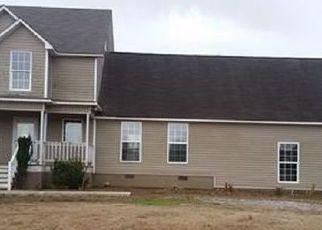 Casa en Remate en Moulton 35650 COUNTY ROAD 120 - Identificador: 4099285229