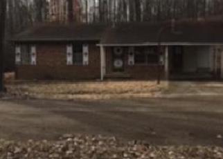 Casa en Remate en Helena 72342 SAINT MICHAEL - Identificador: 4099294429