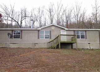Casa en Remate en Springfield 72157 ANNA MARIE DR - Identificador: 4099297941