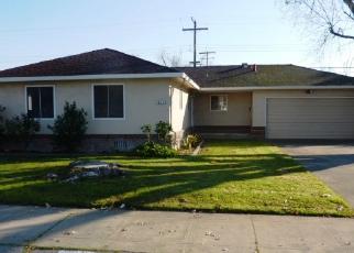 Casa en Remate en Lodi 95240 S CRESCENT AVE - Identificador: 4099324650