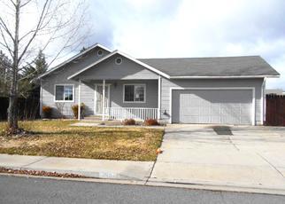 Casa en Remate en Susanville 96130 N SPRING CIR - Identificador: 4099326848