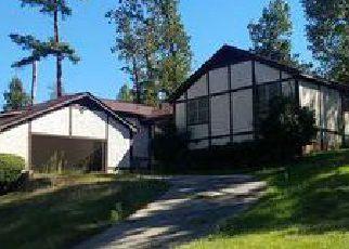 Casa en Remate en Tuscaloosa 35404 35TH AVE E - Identificador: 4099386848
