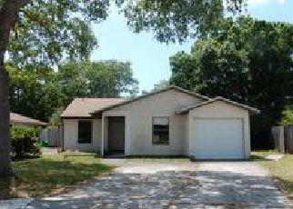 Casa en Remate en Oldsmar 34677 HOLLY CIR - Identificador: 4099391214