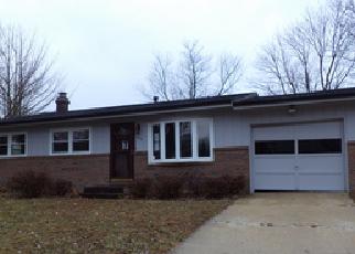 Casa en Remate en Bloomington 61704 TOWNLEY DR - Identificador: 4099495459