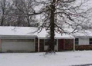 Casa en Remate en North Vernon 47265 W MARK DR - Identificador: 4099536181