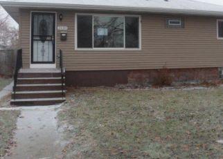 Casa en Remate en Gary 46404 W 21ST AVE - Identificador: 4099545381