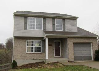 Casa en Remate en Ft Mitchell 41017 TANDO WAY - Identificador: 4099590947