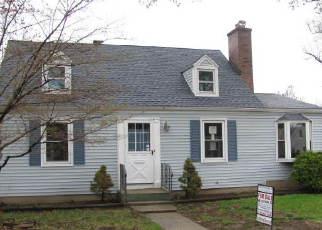 Casa en Remate en Springfield 01118 SURREY RD - Identificador: 4099623792