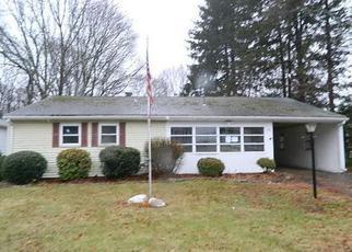 Casa en Remate en Bridgewater 02324 WORCESTER ST - Identificador: 4099624665