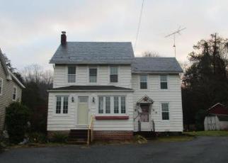 Casa en Remate en Whiteford 21160 MAIN ST - Identificador: 4099642622