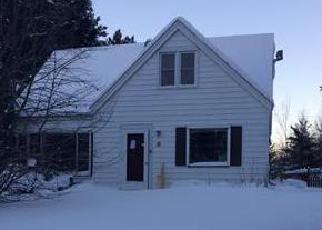 Casa en Remate en Virginia 55792 MERRITT DR - Identificador: 4099690803