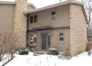 Casa en Remate en Burnsville 55337 BIRNAMWOOD DR - Identificador: 4099696492