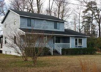Casa en Remate en South Mills 27976 NC HIGHWAY 343 N - Identificador: 4099775770