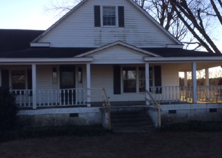 Casa en Remate en Harrells 28444 NC HIGHWAY 210 E - Identificador: 4099779258