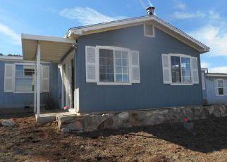 Casa en Remate en Moriarty 87035 LEXCO RD - Identificador: 4099838390