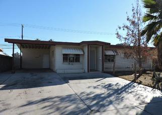 Casa en Remate en Las Vegas 89108 N YALE ST - Identificador: 4099842330