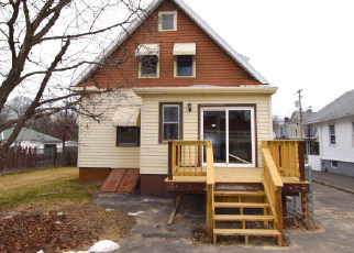 Casa en Remate en Hudson 12534 PARKWOOD BLVD - Identificador: 4099846271
