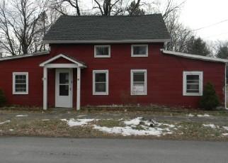 Casa en Remate en Montgomery 12549 CHARLES ST - Identificador: 4099862479