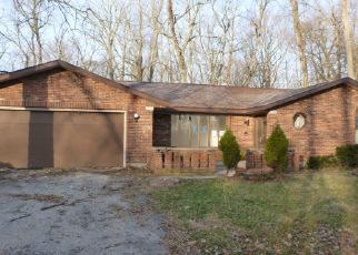 Casa en Remate en Dayton 45426 BELMORE TRCE - Identificador: 4099864675