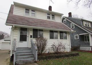 Casa en Remate en Cuyahoga Falls 44221 10TH ST - Identificador: 4099876946