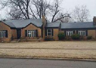 Casa en Remate en Bethany 73008 N COLLEGE AVE - Identificador: 4099910210