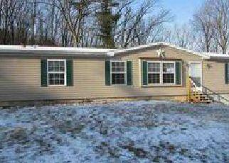 Casa en Remate en Middleburg 17842 STEPHANIE LN - Identificador: 4099927297