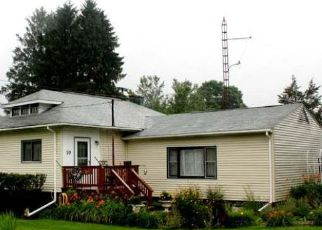 Casa en Remate en Clarendon 16313 PIONEER ST - Identificador: 4099935626