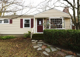 Casa en Remate en Lincoln 02865 VISTA DR - Identificador: 4099949193