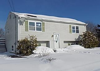 Casa en Remate en Westerly 02891 MINER ST - Identificador: 4099952708