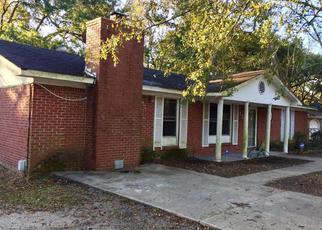 Casa en Remate en Mount Pleasant 29464 MATHIS FERRY RD - Identificador: 4099959265
