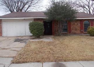 Casa en Remate en Garland 75043 RIDGECOVE DR - Identificador: 4100015781