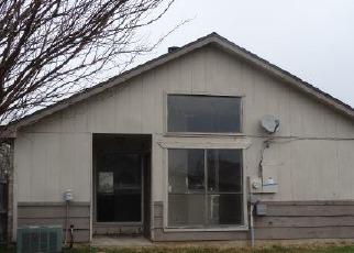 Casa en Remate en Fort Worth 76133 BUTTERFIELD DR - Identificador: 4100026276
