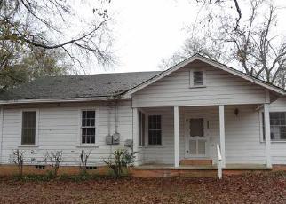 Casa en Remate en Nacogdoches 75964 OLD LUFKIN RD - Identificador: 4100033286