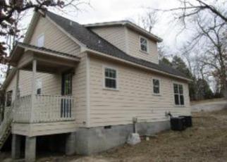 Casa en Remate en Murchison 75778 BRIAR GLN - Identificador: 4100051690