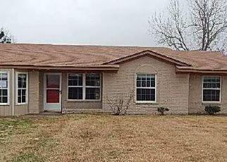 Casa en Remate en Palmer 75152 W JEFFERSON ST - Identificador: 4100052114