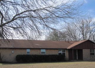 Casa en Remate en Sherman 75090 E LAMAR ST - Identificador: 4100056953