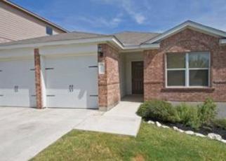Casa en Remate en San Antonio 78255 RED PASS - Identificador: 4100058250