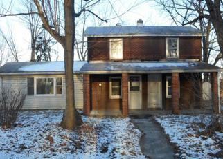 Casa en Remate en Stephens City 22655 SALEM CHURCH RD - Identificador: 4100064835