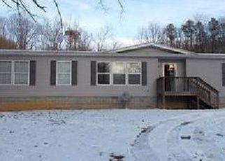 Casa en Remate en Roanoke 24019 E CLEO LN - Identificador: 4100078396