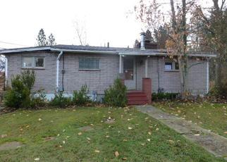 Casa en Remate en Spokane 99223 E BIG SPRINGS RD - Identificador: 4100096804