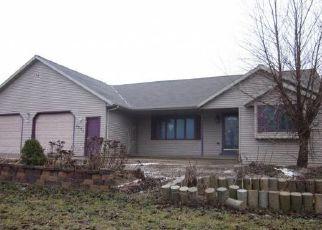 Casa en Remate en Green Bay 54311 MAIN ST - Identificador: 4100103363
