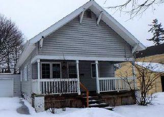 Casa en Remate en Kewaunee 54216 DODGE ST - Identificador: 4100108626